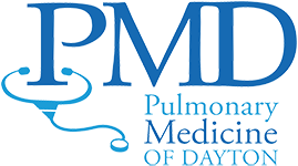 Pulmonary Medicine of Dayton